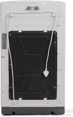 IFB AW6501W Automatic 6.5 kg Washing Machine