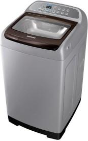 SAMSUNG-WA65H4000HD-6.5Kg-Fully-Automatic-Top-Loading-washing-Machine