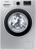 Samsung 7.5 kg Fully Automatic Front Load Washing Machine