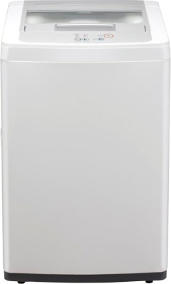 LG-T7071TDDL-6-Kg-Fully-Automatic-Washing-Machine