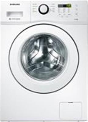 Samsung 6 kg Fully Automatic Front Load Washing Machine (WF600B0BHWQ)