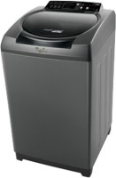 Whirlpool Stainwash Ultra UL72H 7.2 kg Fully Automatic Top Loading Washing Machine