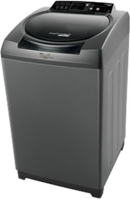 Whirlpool 7.2 kg Fully Automatic Top Load Washing Machine (Stainwash Ultra UL72H)