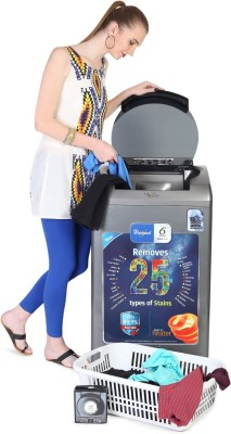 Whirlpool-7.2-kg-Fully-Automatic-Top-Load-Washing-Machine
