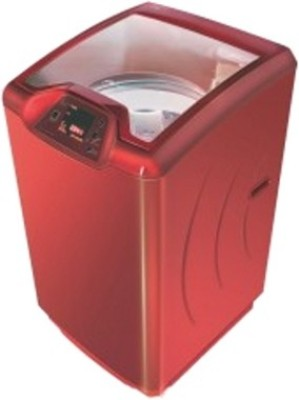 Godrej 6.5 kg Fully Automatic Top Load Washing Machine