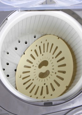 LG-7.5-kg-Semi-Automatic-Top-Load-Washing-Machine