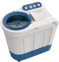 Whirlpool ACE 8.0 Supreme Plus Semi Automatic Washing Machine