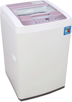 LG-T7208TDDLP-6.2-Kg-Fully-Automatic-Washing-Machine