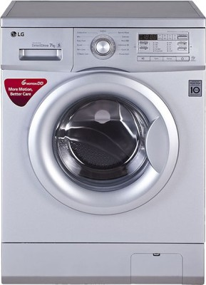 LG-7-kg-Fully-Automatic-Front-Load-Washing-Machine-Silver