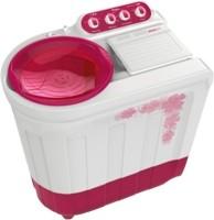 Whirlpool ACE 7.0 SUPER SOAK 7 Kg Semi Automatic Top Loading Washing Machine