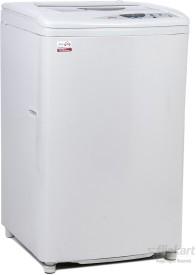 Godrej WT 600 C 6 Kg Fully Automatic Washing Machine
