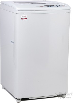 Godrej WT 600 C 6 Kg Fully Automatic Washing Machine