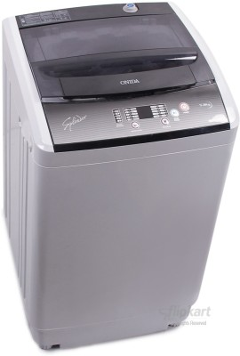 Onida WO60TSPLN1 5.8 Kg Top Loading Washing Machine