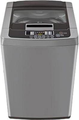 LG-T8067TEELH-7-Kg-Fully-Automatic-Washing-Machine