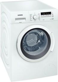 Siemens-WM10K260IN-7-Kg-Fully-Automatic-Washing-Machine