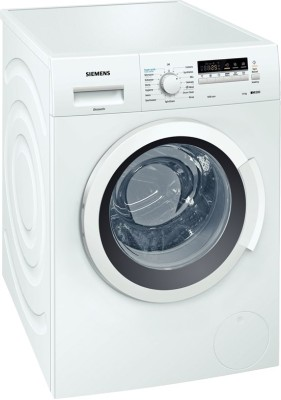 Siemens WM10K260IN 7 Kg Fully Automatic Washing Machine
