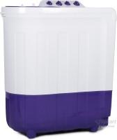 Whirlpool ACE 6.5 Supreme Plus 6.5 kg Semi Automatic Top Loading Washing Machine