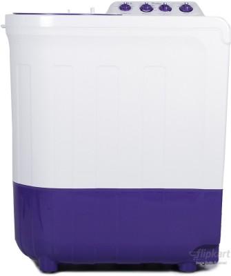 Whirlpool 7.2 kg Semi Automatic Top Load Washing Machine (Ace 7.2 Supreme)
