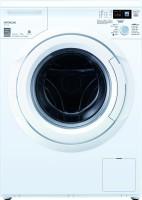 Hitachi BD-W75TSP 7.5 kg Fully Automatic Front Loading Washing Machine