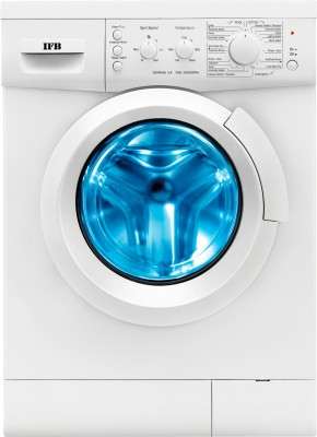 IFB 7 kg Fully Automatic Front Load Washing Machine (Serena Aqua VX)