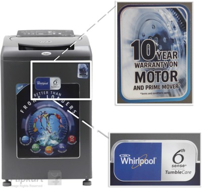 Whirlpool-Bloomwash-World-Series-WS110H-11-Kg-Fully-Automatic-Washing-Machine