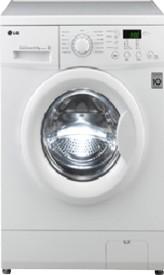 LG-F7091MDL2-5.5-Kg-Full-Automatic-Washing-Machine