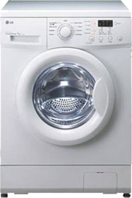 LG-F10E3NDL2-6-Kg-Fully-Automatic-Washing-Machine