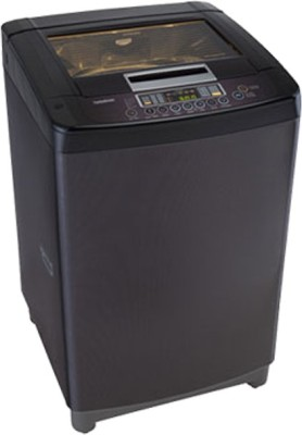 LG T8567TEELK 7.5 Kg Fully Automatic Washing Machine