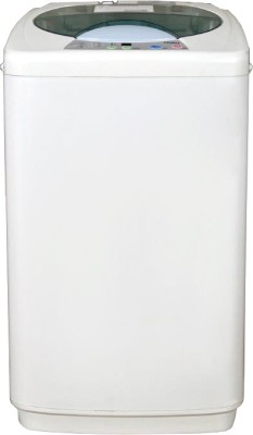 Haier 5.8 kg Fully Automatic Top Load Washing Machine (HWM 58-020)
