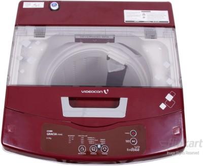 Videocon VT60H12 Digi Gracia Prime 6Kg Washing Machine