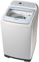 Samsung WA62H4200HB 6.2 kg Fully Automatic Top Loading Washing Machine