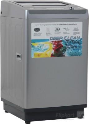 IFB TL70SDG 7 Kg Fully Automatic Washing Machine