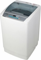 Lloyd 7.2 kg Fully Automatic Top Load Washing Machine