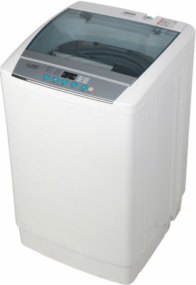 Lloyd-7.2-kg-Fully-Automatic-Top-Load-Washing-Machine