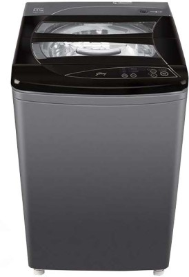 Godrej 6.2 kg Fully Automatic Top Load Washing Machine (WT 620 CFS)