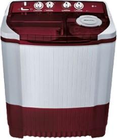 LG P7853R3S BG Semi Automatic 6.8 Kg Washing Machine