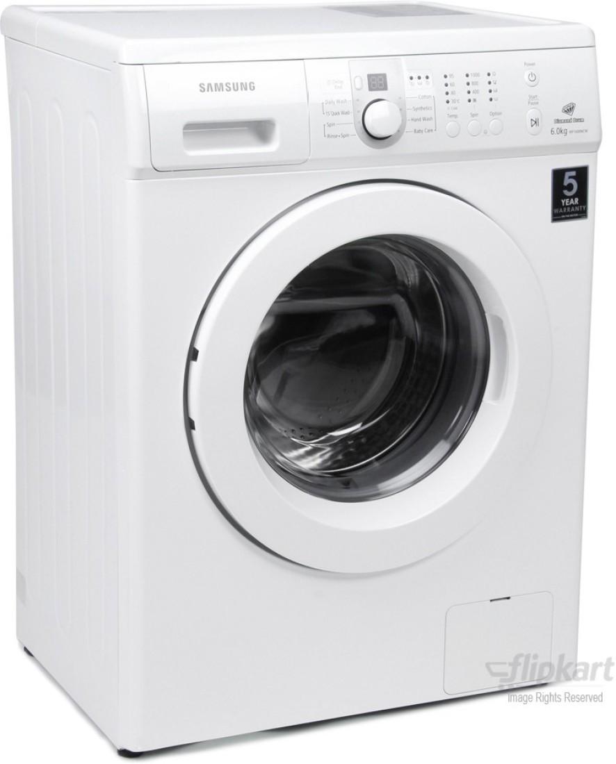 buy samsung washing machine