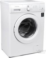 Samsung WF1600NCW/TL 6 kg Fully Automatic Front Loading Washing Machine