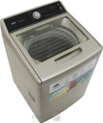 IFB 8.5 kg Fully Automatic Top Load Washing Machine