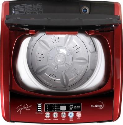Onida WO65TSPLDD 6.5Kg Top Load Washing Machine