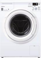 Hitachi BD-W85TSP 8.5 kg Fully Automatic Front Loading Washing Machine