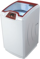 Godrej WT Eon 700 PF 7 kg Fully Automatic Top Loading Washing Machine