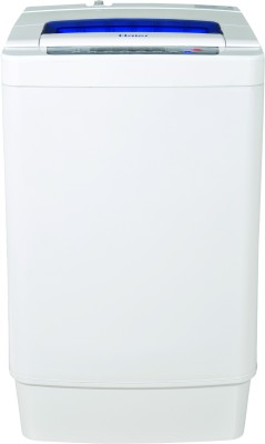 Haier-HWM60-918NZP-Automatic-Washing-Machine