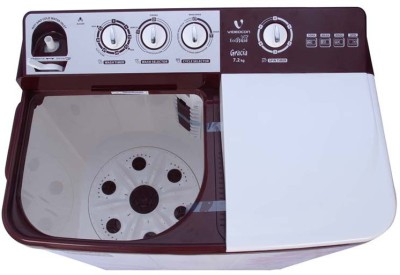 Videocon-Gracia-VS72H11-7.2-kg-Washing-Machine