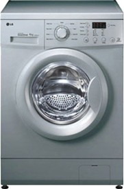 LG-F10E3NDL25-6-Kg-Fully-Automatic-Washing-Machine