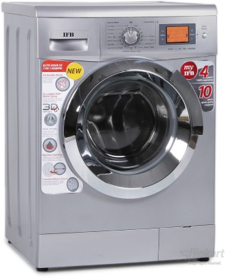 IFB Elite Aqua SX 7KG Automatic 7 kg Washing Machine