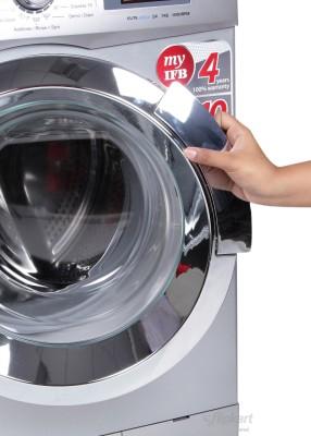 IFB Elite Aqua SX 7KG Automatic 7 kg Washing Machine