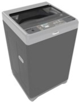 Buy Whirlpool 1-2-3 650p Automatic 6.5 kg Washer Dryer: Washing Machine