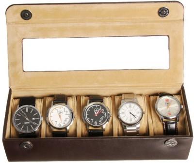 Essart Watch Boxes 37