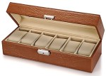 Inventure Retail Watch Boxes 6
